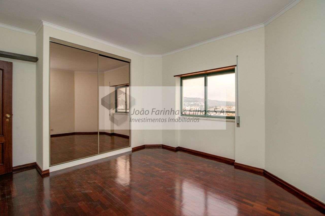 Apartamento para comprar, Rua Fernão de Magalhães, Costa da Caparica - Foto 4