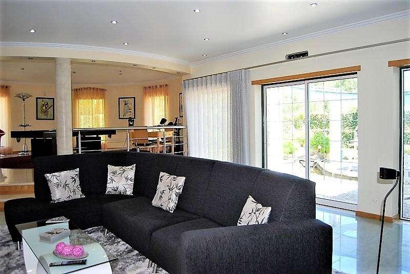 Apartamento para comprar, Marinha Grande - Foto 49