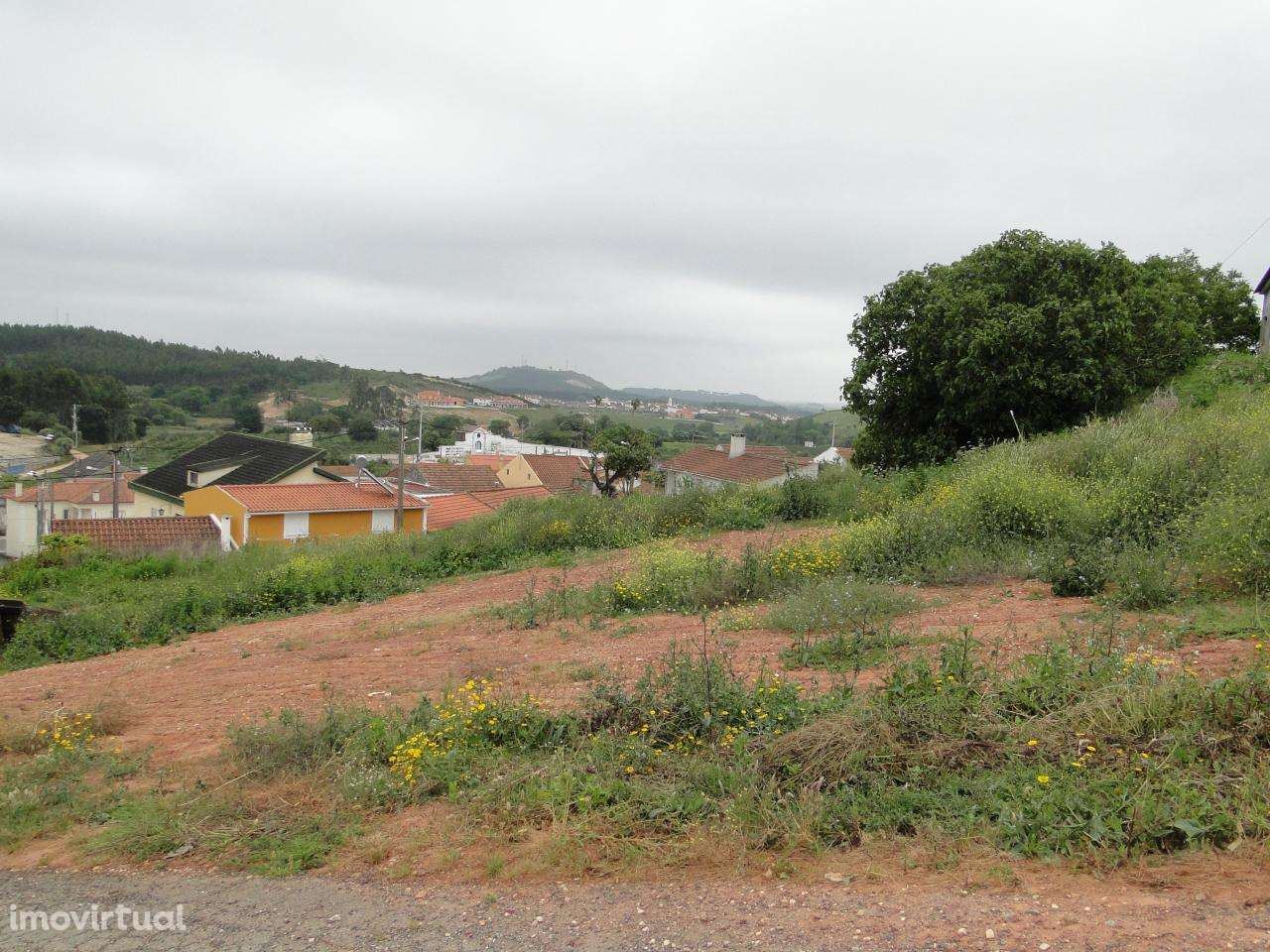 Terreno para comprar, Lamas e Cercal, Lisboa - Foto 2