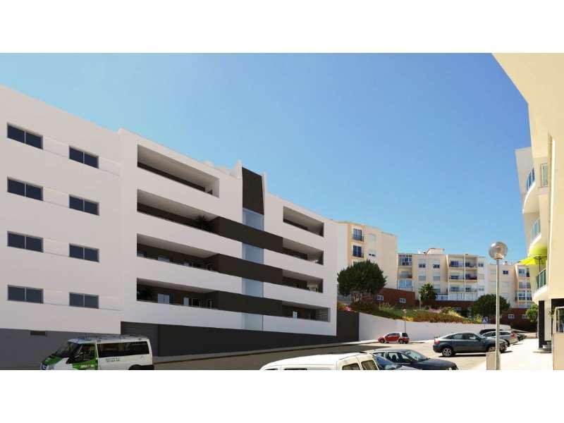 Apartamento para comprar, Lagos (São Sebastião e Santa Maria), Faro - Foto 7
