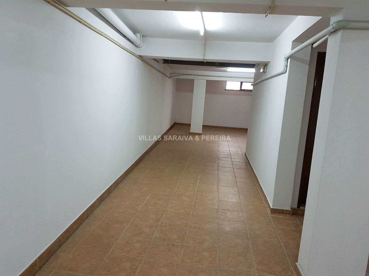 Garagem para comprar, Olhão, Faro - Foto 6