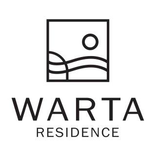 Warta Residence
