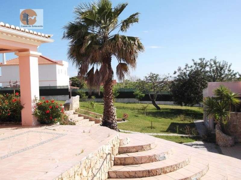 Quintas e herdades para comprar, Altura, Castro Marim, Faro - Foto 30