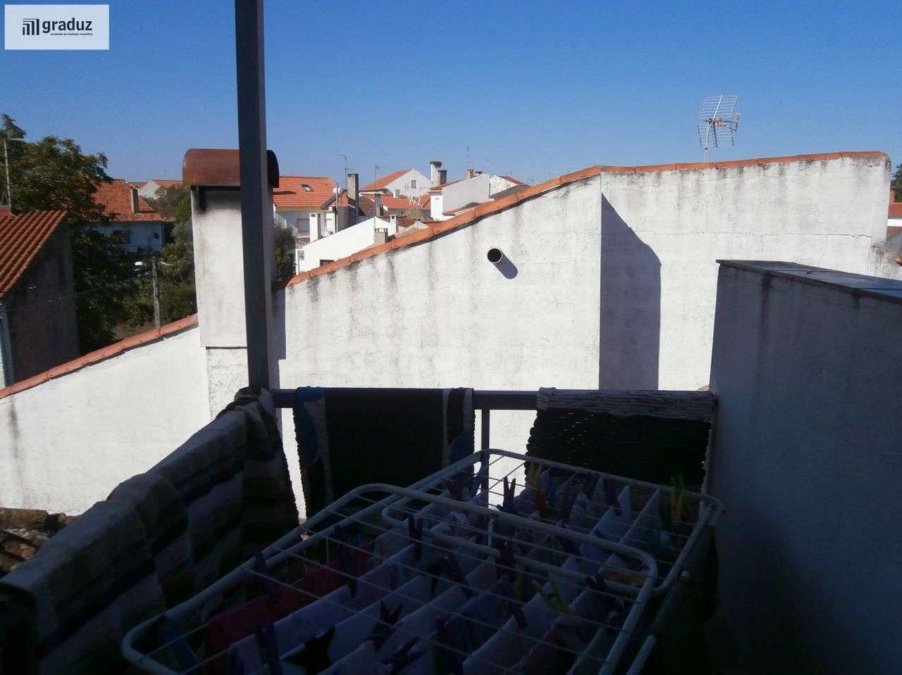 Moradia para comprar, Escalos de Cima e Lousa, Castelo Branco - Foto 16