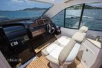 FS Yachts 360 Allure - 17