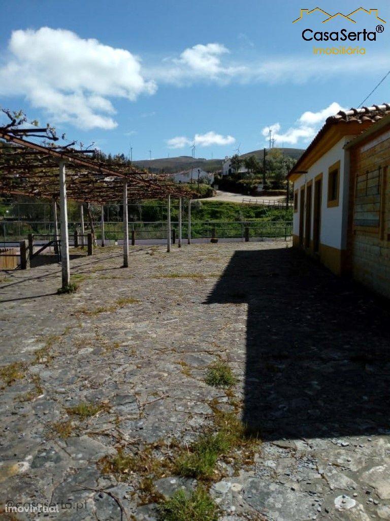 Terreno para comprar, Campelo, Figueiró dos Vinhos, Leiria - Foto 17