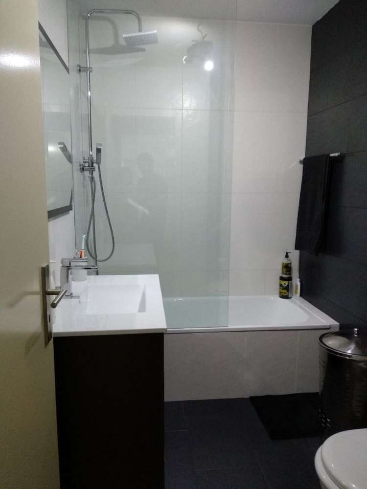 Apartamento para comprar, São Mamede de Infesta e Senhora da Hora, Porto - Foto 2