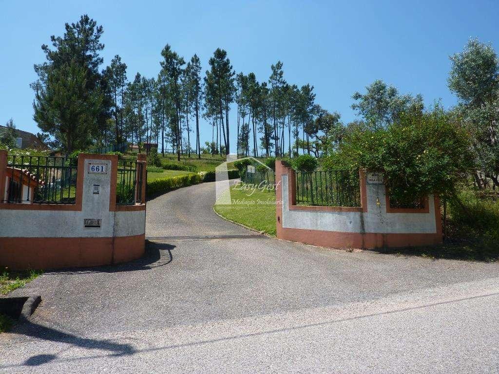 Quintas e herdades para comprar, Abrantes (São Vicente e São João) e Alferrarede, Santarém - Foto 51