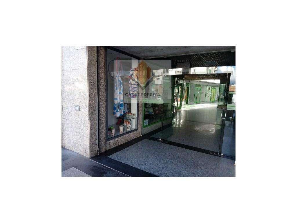 Loja para comprar, Canelas, Porto - Foto 4