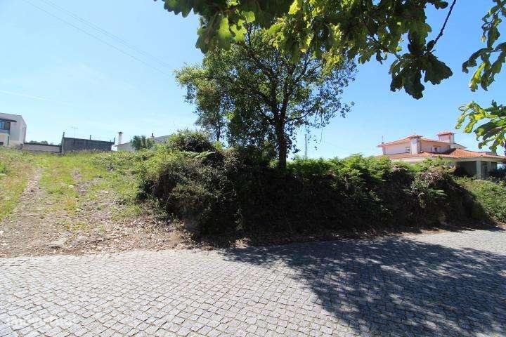 Terreno para comprar, Vila Chã, Braga - Foto 5