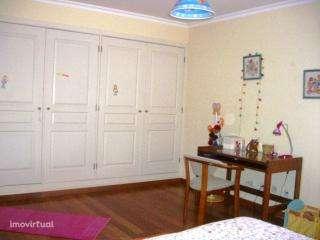Moradia para arrendar, Parceiros e Azoia, Leiria - Foto 9