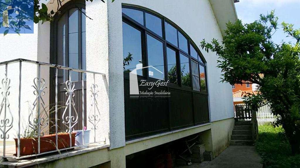 Moradia para comprar, Albergaria-a-Velha e Valmaior, Aveiro - Foto 17