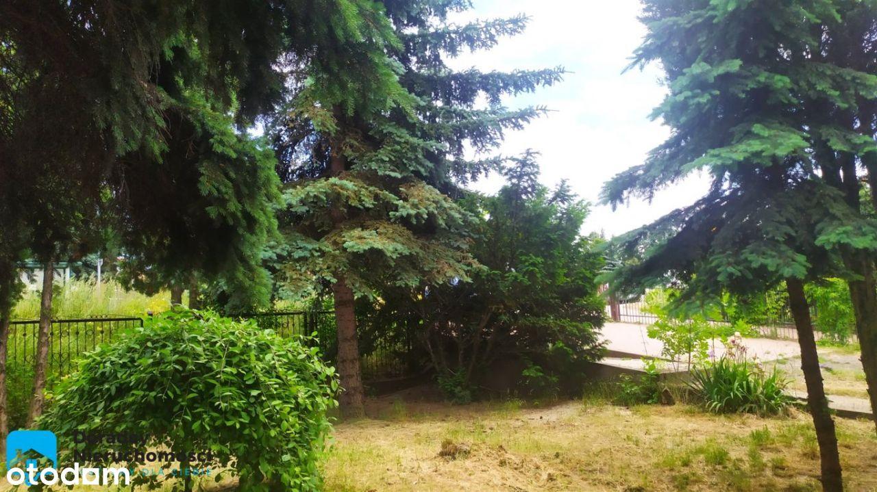 Działka 2672m2/war.zabudowy/negocjacja/TarnowoPodg