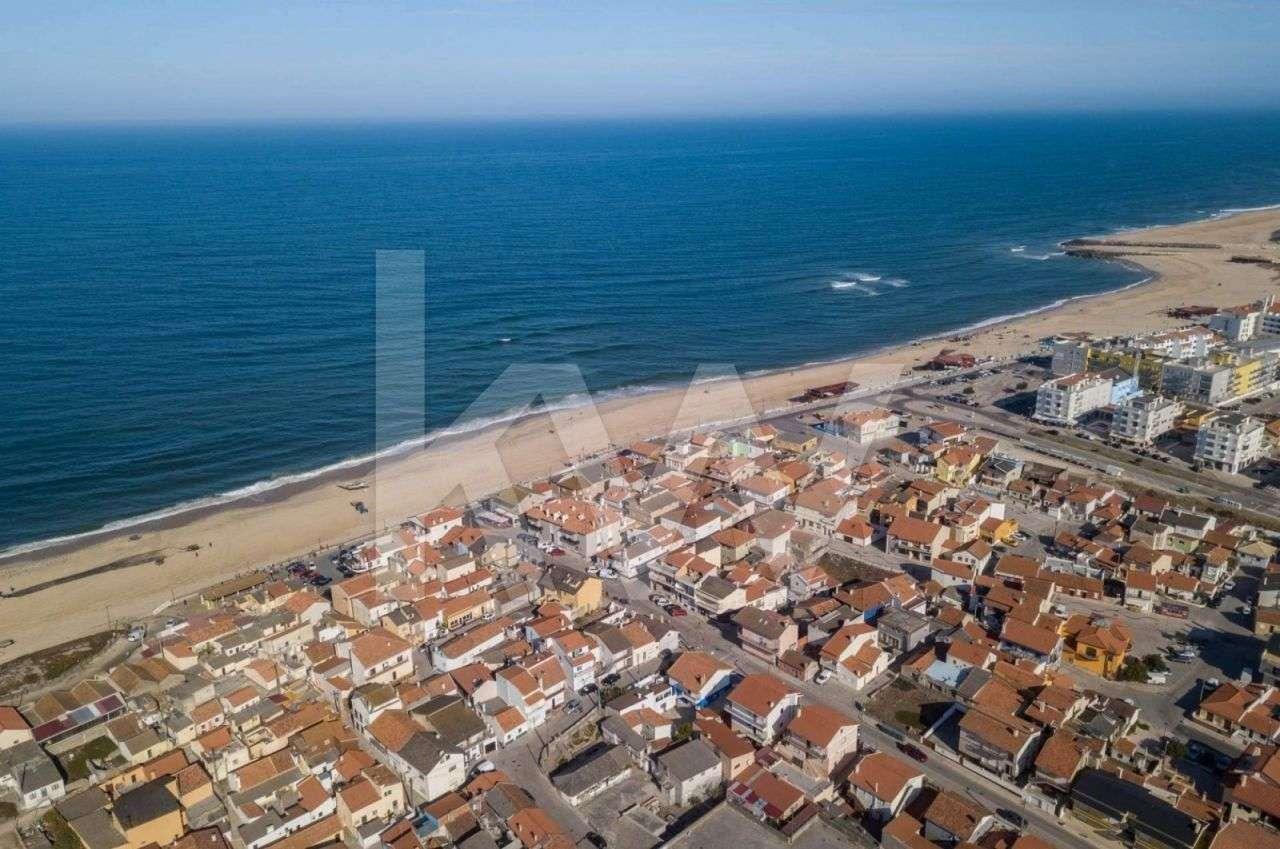 Moradia para comprar, Vieira de Leiria, Marinha Grande, Leiria - Foto 5