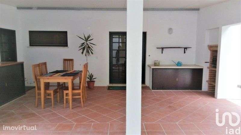 Quintas e herdades para comprar, Chamusca e Pinheiro Grande, Santarém - Foto 14