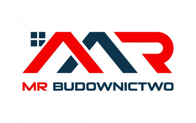 MR Budownictwo  Maciej Radzikowski
