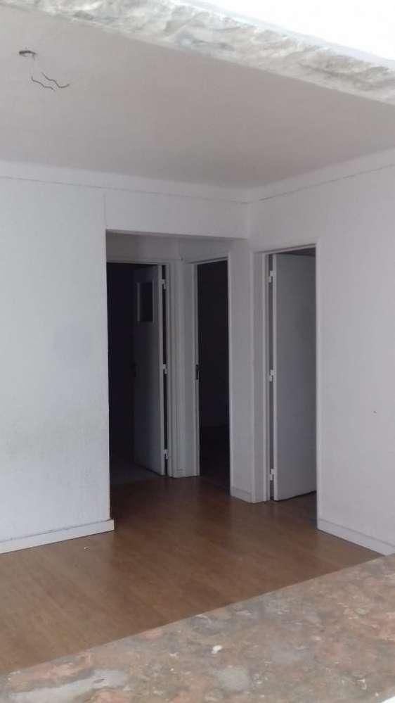 Apartamento para arrendar, Laranjeiro e Feijó, Setúbal - Foto 8