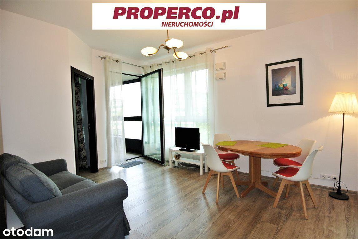 Mieszkanie 2 pok, 43m2, Wola, ul. Kasprzaka