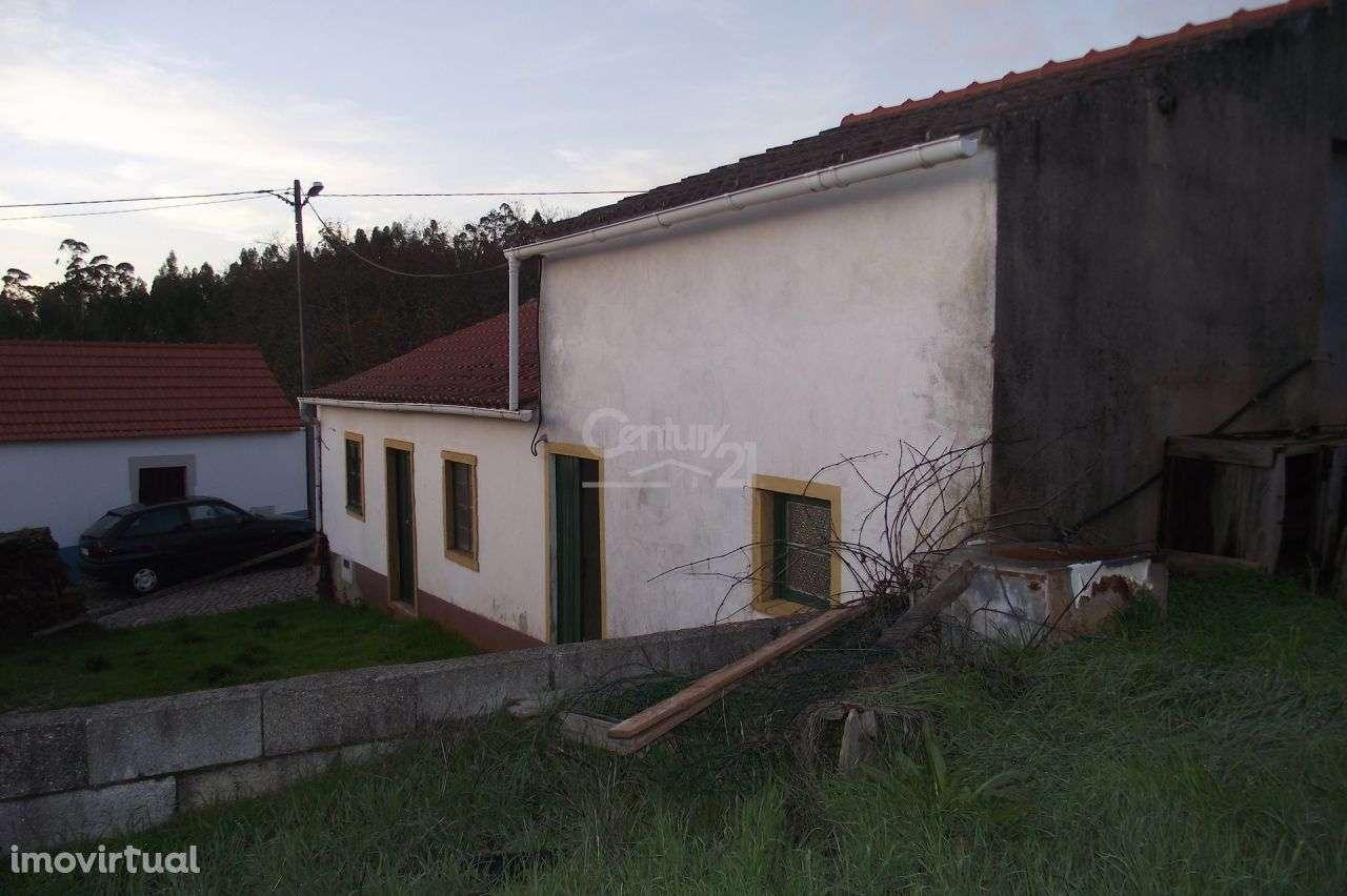 Moradia para comprar, Cumeeira, Coimbra - Foto 5