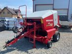 Lely Welger RP 202 special - 5