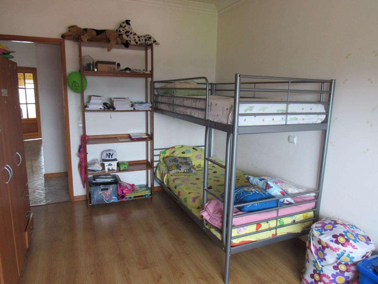 Apartamento para comprar, Esmeriz e Cabeçudos, Vila Nova de Famalicão, Braga - Foto 7