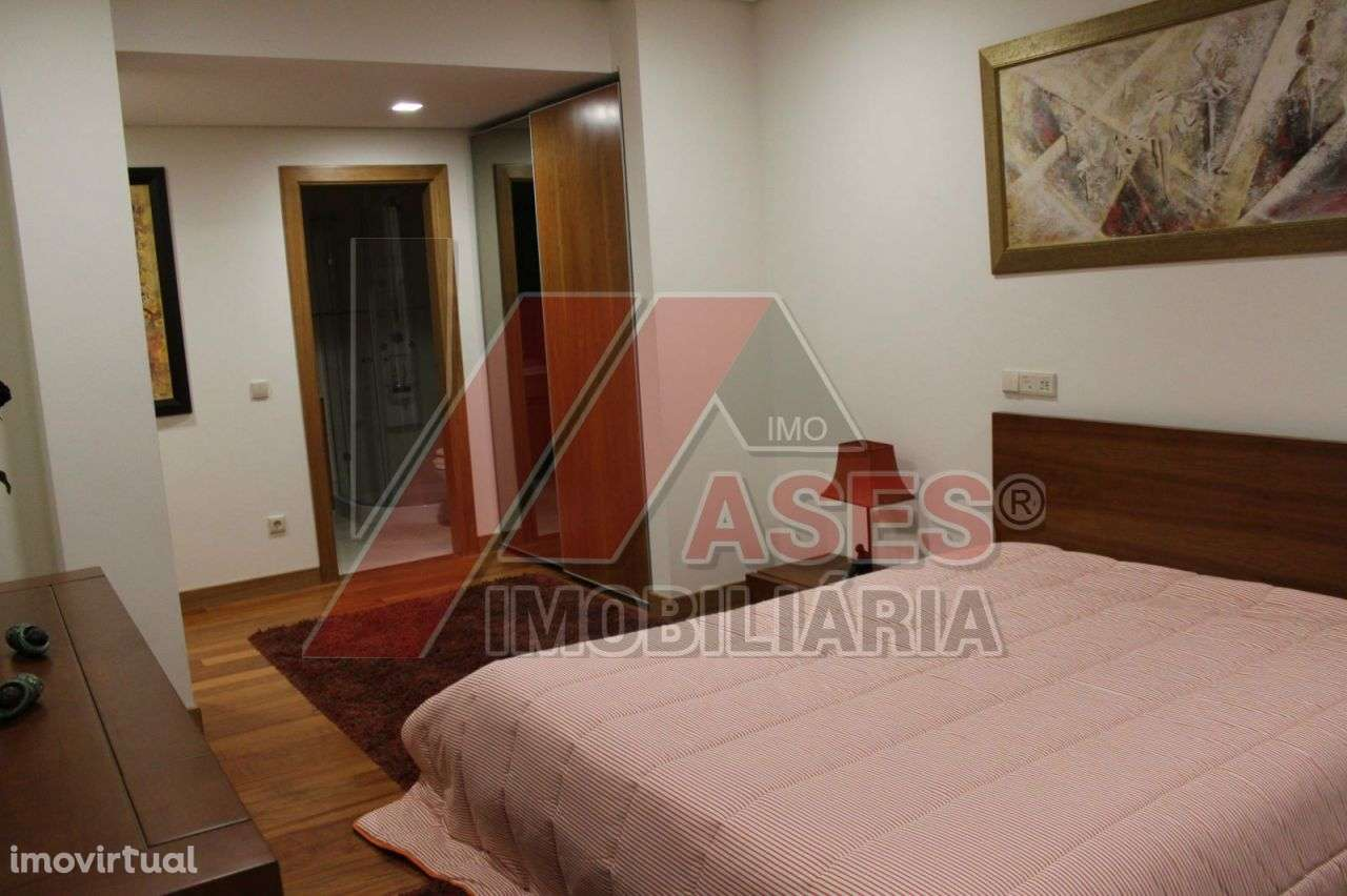 Apartamento para comprar, Refojos de Basto, Outeiro e Painzela, Cabeceiras de Basto, Braga - Foto 12