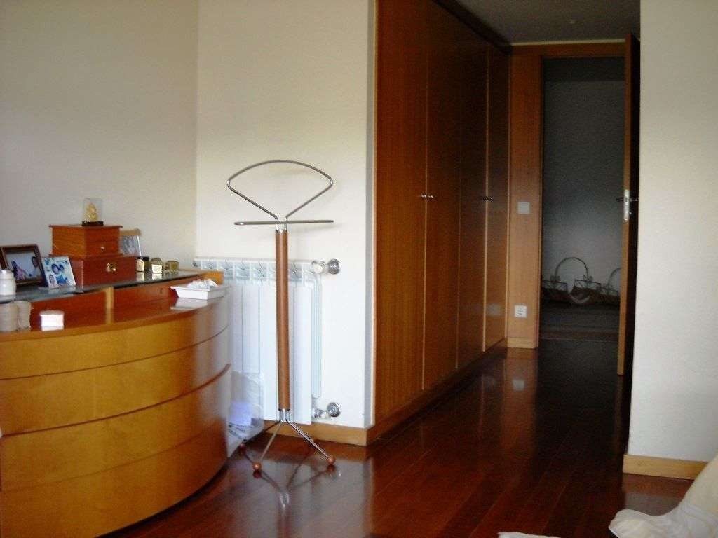 Apartamento para comprar, São Vicente, Braga - Foto 15