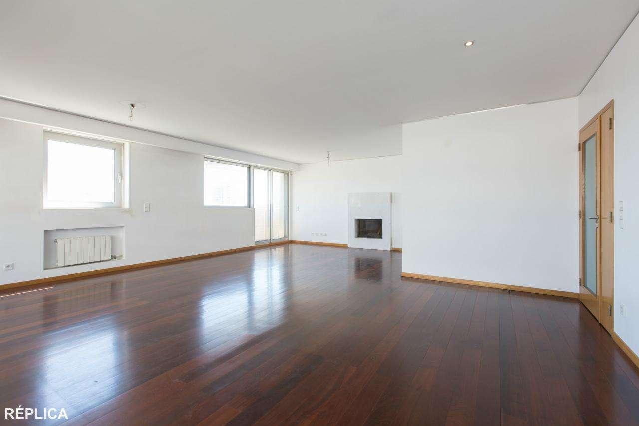 Apartamento para comprar, Ramalde, Porto - Foto 24