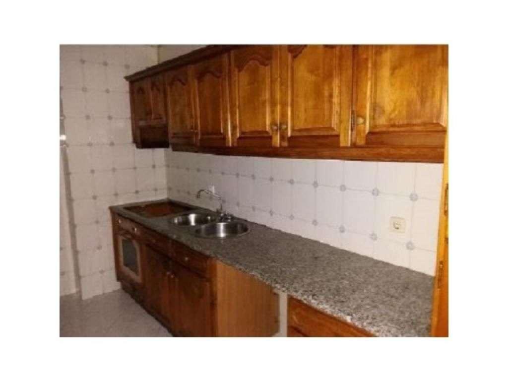 Apartamento para comprar, Oliveira do Douro, Vila Nova de Gaia, Porto - Foto 2