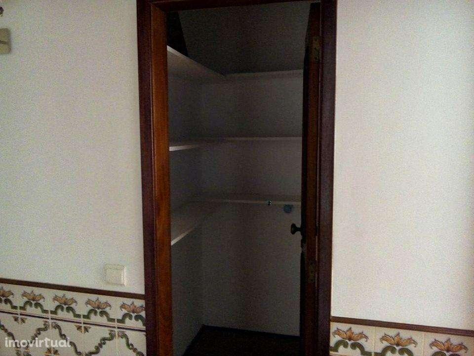 Apartamento para comprar, Cascais e Estoril, Lisboa - Foto 13