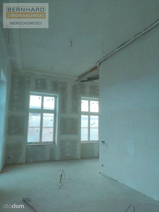 Mieszkanie, 48,65 m², Wrocław