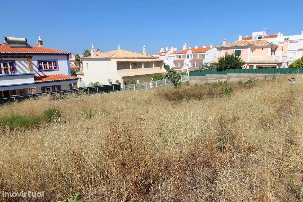 Terreno para comprar, Portimão, Faro - Foto 3