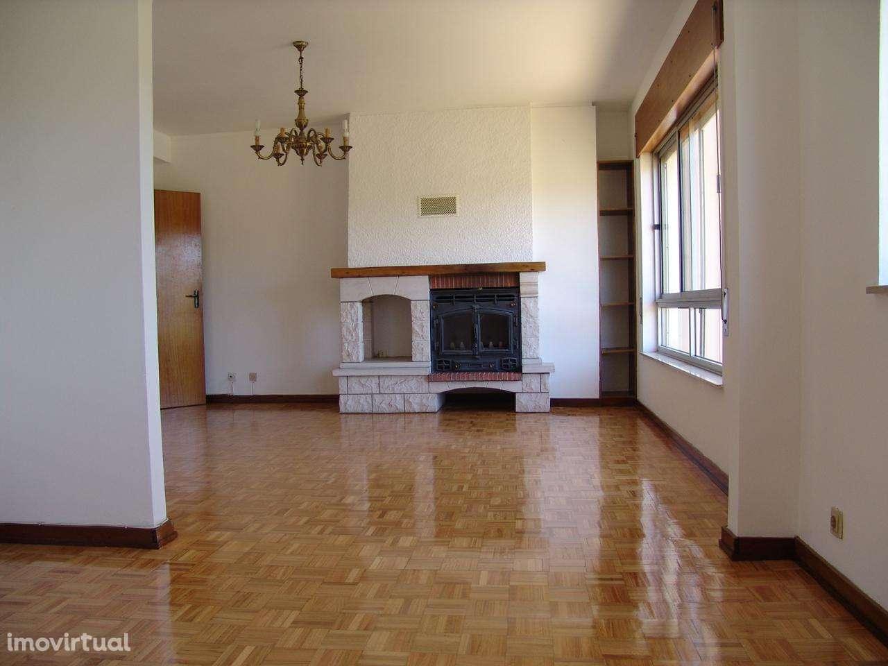 Apartamento para comprar, Lordelo, Vila Real - Foto 1