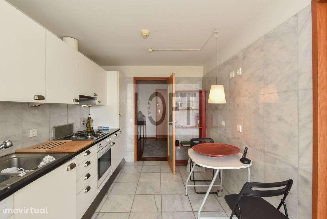 Apartamento para comprar, Praça Revista O Tripeiro, Aldoar, Foz do Douro e Nevogilde - Foto 13