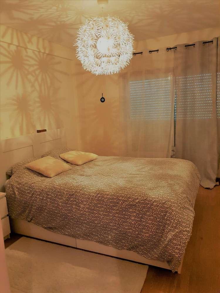 Apartamento para comprar, Camarate, Unhos e Apelação, Lisboa - Foto 23