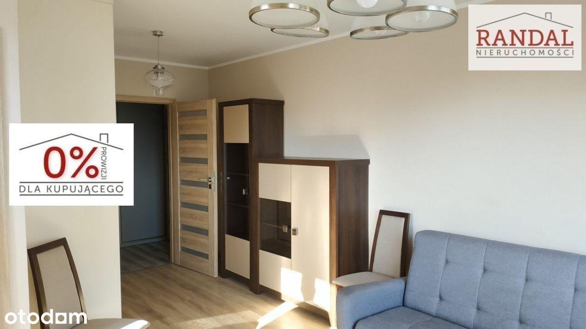 Mieszkanie, 33,40 m², Środa Wielkopolska