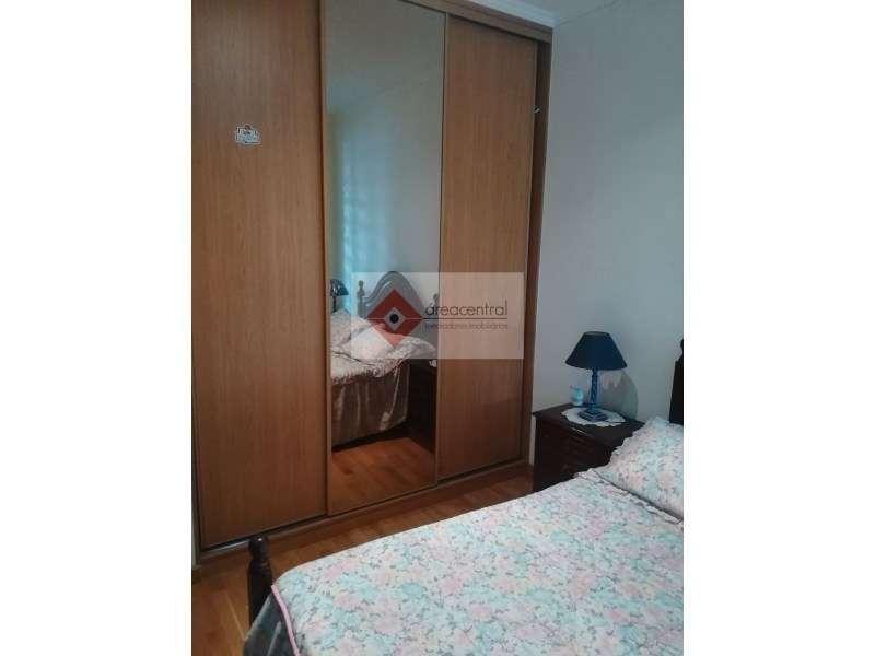 Apartamento para comprar, Rua de Santa Marta, Santo António - Foto 19