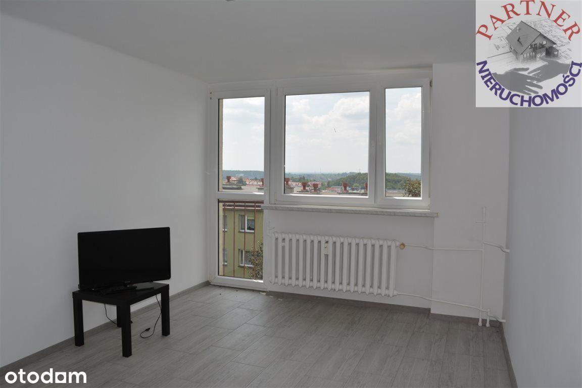 Wyremontowane 2 pokoje 500 M od Rynku!