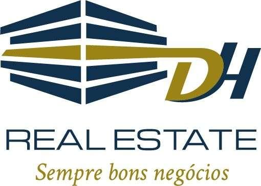 Agência Imobiliária: DH Real Estate