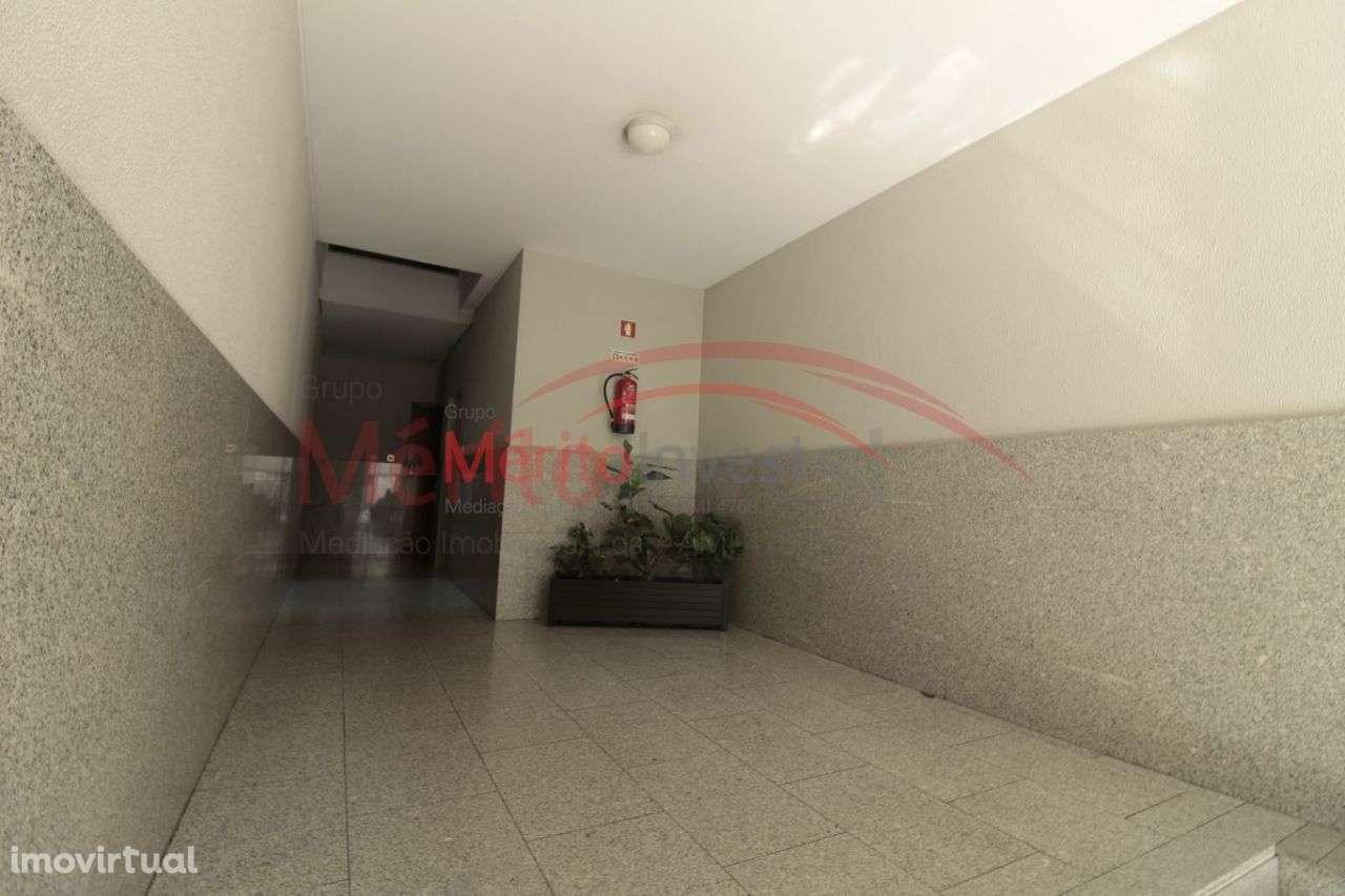 Apartamento para comprar, Urgezes, Braga - Foto 9
