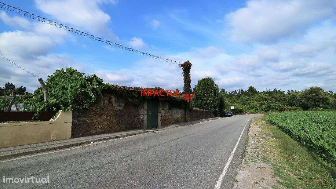 Moradia para comprar, Folgosa, Porto - Foto 21