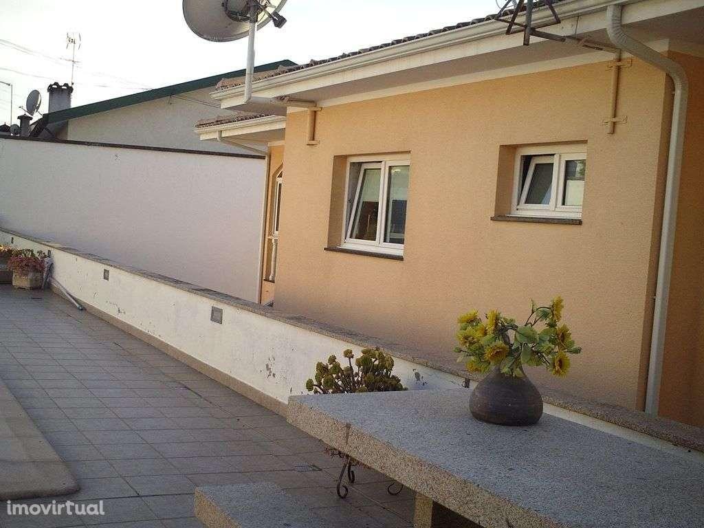 Moradia para comprar, Morreira e Trandeiras, Braga - Foto 14