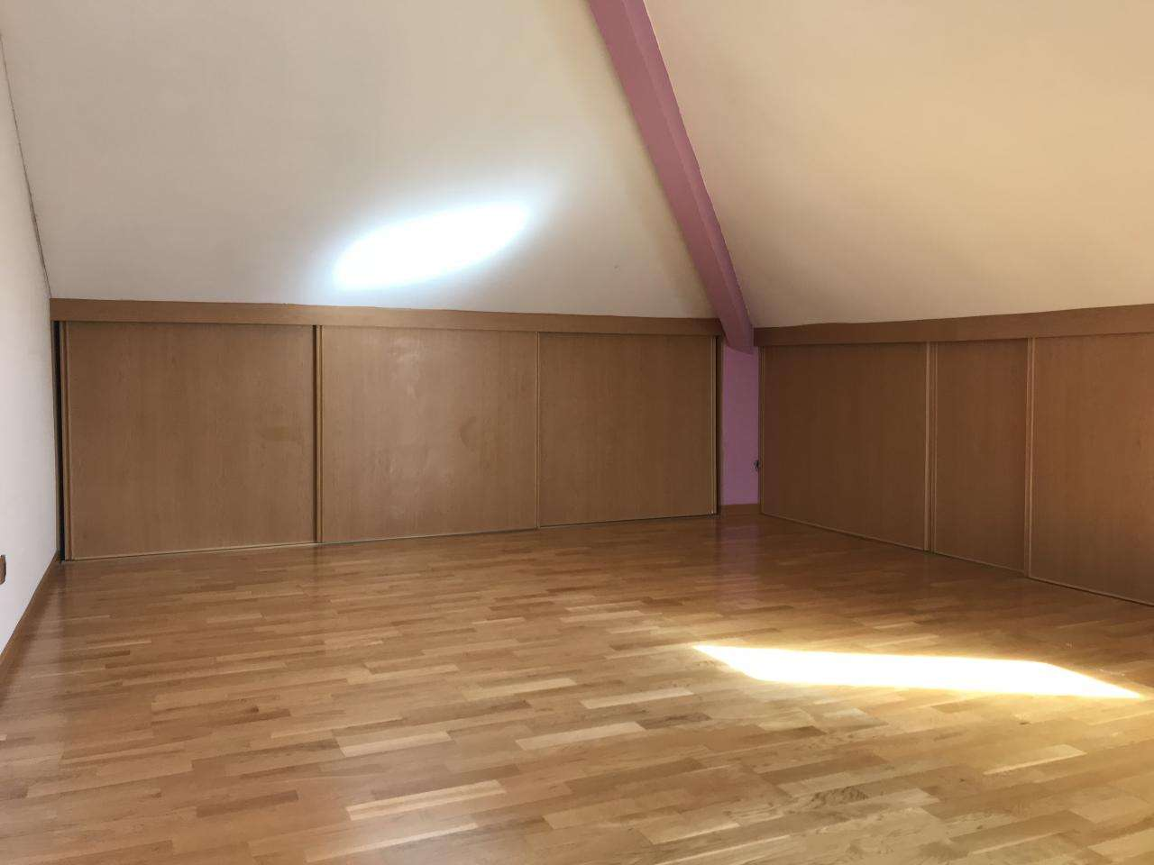 Apartamento para comprar, Montijo e Afonsoeiro, Montijo, Setúbal - Foto 22