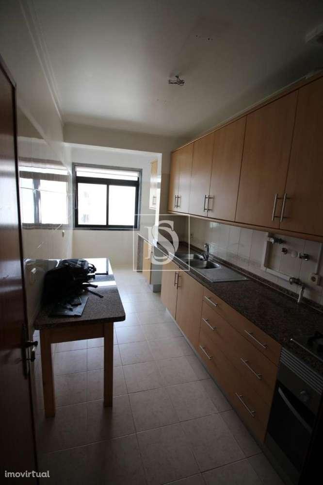 Apartamento para comprar, Alcabideche, Lisboa - Foto 6