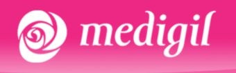 Medigil - Mediação Imobiliária