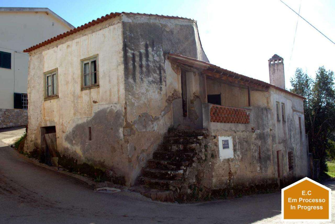 Moradia para comprar, Vila Nova, Coimbra - Foto 1