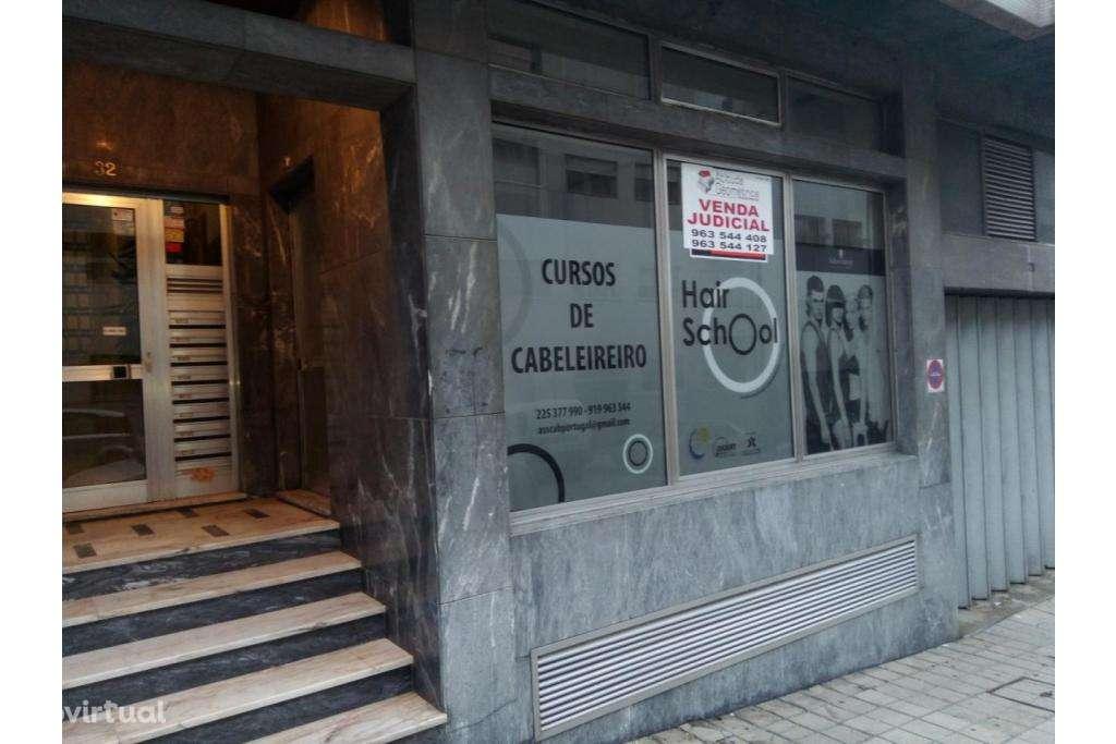Loja para comprar, Bonfim, Porto - Foto 14