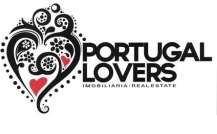 Portugal Lovers Imobiliária Real Estate