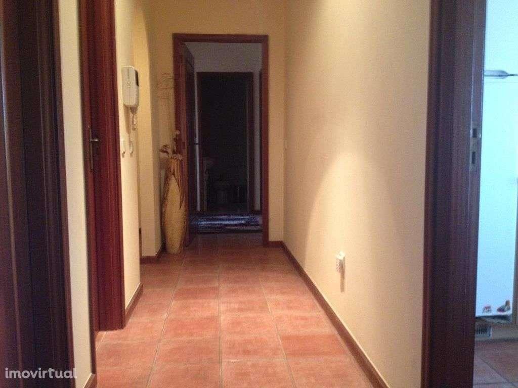 Apartamento para comprar, Guilhabreu, Porto - Foto 4