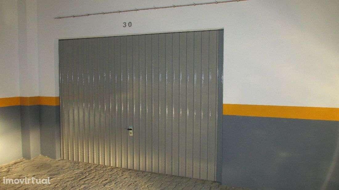 Loja para arrendar, Castelo Branco - Foto 23